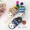 供应男童单鞋宝宝鞋